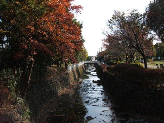 Inokashira01